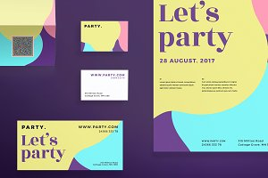 Print Pack | Leisure & Entertainment