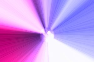 Pink and purple disco ball illustration background