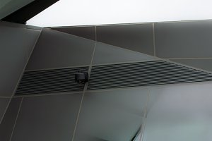 Reflective Architecture