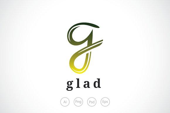 Logo Style Photoshop » Polarview.net