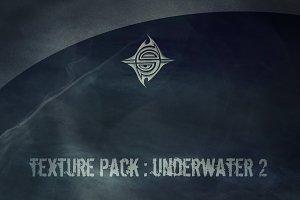 15 Textures - Underwater 2
