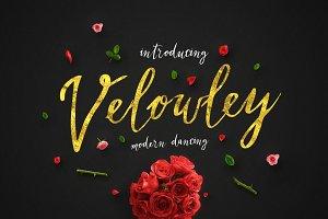 Velowley