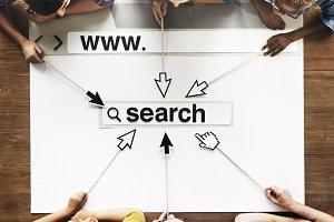 Meeting Webpage