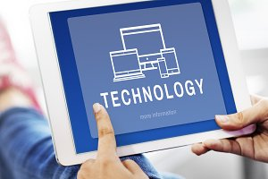 Technology Device Development