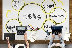 Innovation Success Ideas