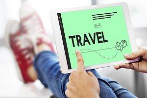 Travel Leisure Wanderlust