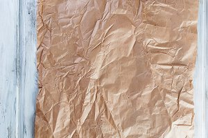 Abstract texture background paper