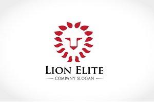 Lion Elite