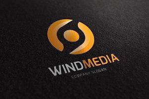 Wind Media