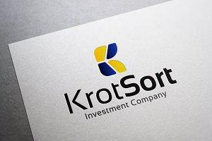 Krotsort Logo