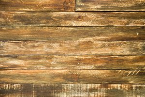 Vintage wooden textured background