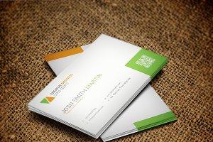 3 social media business cards business card templates. Black Bedroom Furniture Sets. Home Design Ideas