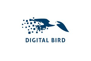 DigitalBird