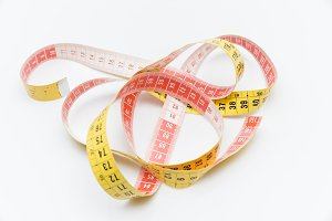 measuring meter