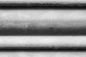 Metalic Shutterstock