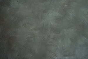 Grey Paint Textures Bundle