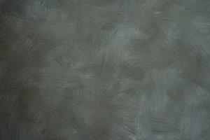 Grey Paint Textures Bundle