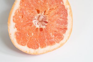 Grapefruit Collection #10