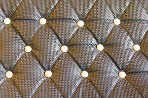 sofa upholstery leather pattern
