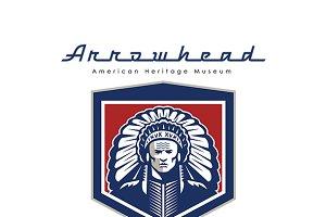 Arrowhead American Heritage Museum L