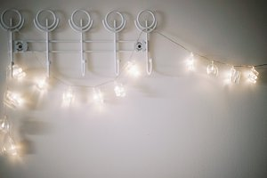 decor lights