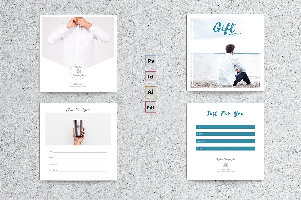 Indesign gift certificate template gallery templates example indesign gift certificate template image collections templates gift certificate template indesign recommendation proof of gift card xflitez Choice Image
