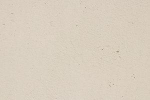 Light Paint Concrete Wall