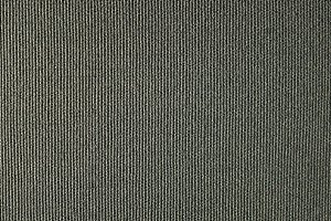 dark olive green fabric texture background
