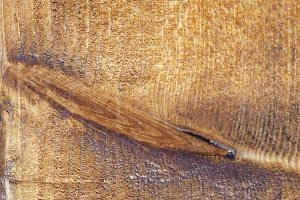 brown wood texture background