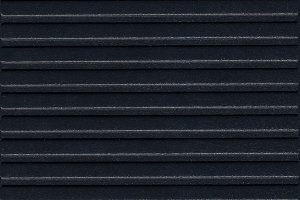 black steel mesh texture background