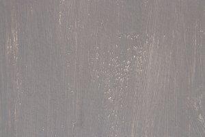 Weathered Dark Gray Painted Wall
