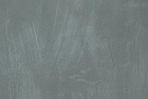 Dark Gray Painted Wall Texture