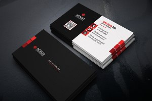 Neid Business Card