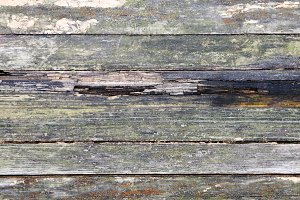 Old Wooden planks texture background
