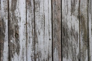 Weathered Wood Texture.