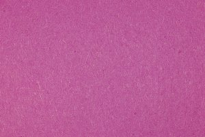 Plum Paper Background Texture