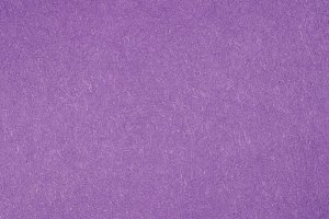 Purple Paper Background Texture