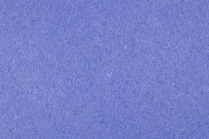 Studio Blue Paper Background Texture