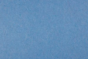 Regal Blue Paper Background Texture