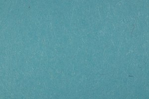 True Blue Paper Background Texture