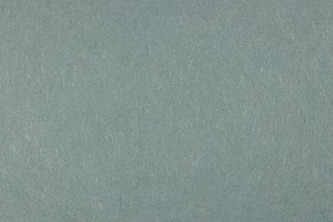 Sky Blue Paper Background Texture