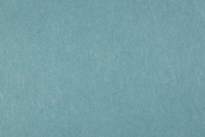 Ocean Blue Paper Background Texture