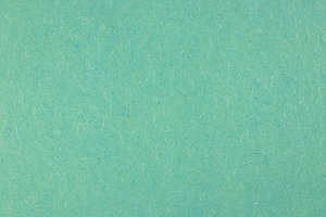 Baby Blue Paper Background Texture