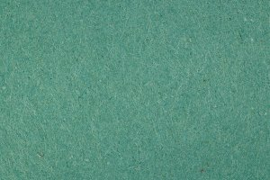 Teal Paper Background Texture