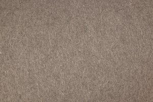 Charcoal Paper Background Texture