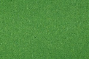 Tech Green Paper Background Texture