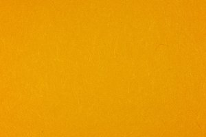 Yellow Paper Background Texture