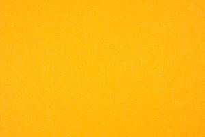 Marmelade Paper Background Texture