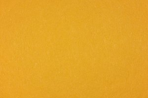Sand Paper Background Texture