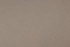 Gray Paper Background Texture